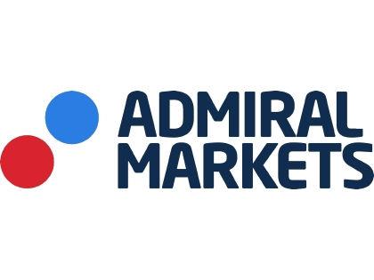 Закон о рынке forex стратегии форекс с adx