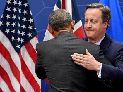 На Совете будут говорить не столько о мире и дружбе, сколько о войне // Global Look Press