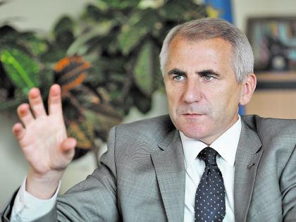 Александр Алешкин