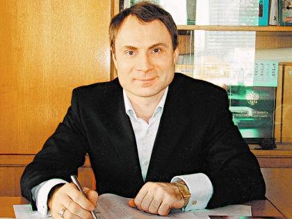 Вениамин Вутянов //
