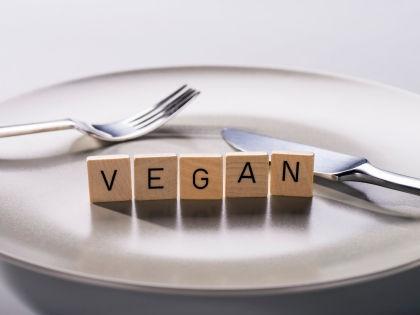 Диетологи допускают отказ от мяса с определенными оговорками // Global Look Press