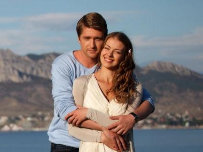 зарегистрированных актер дмитрий пчела личная жизнь и его жена диарея
