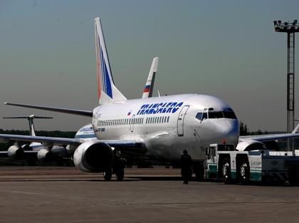 Документ регулирует вопросы ответственности авиакомпаний перед клиентами и устанавливает размеры компенсаций для туристов // Viktor Borzyh / Global Look Press