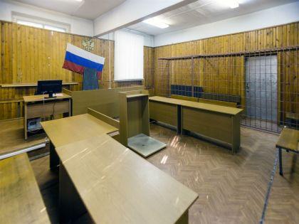 Алексей Гынгазов / Russian Look