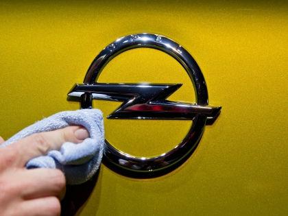 РоАД просит российские представительства Chevrolet и Opel помочь своим дилерам в реализации стоков автомобилей и запчастей // Global Look Press