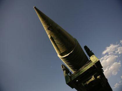 Москва отказалась подписывать Международный договору о торговле оружием  // Global Look Press
