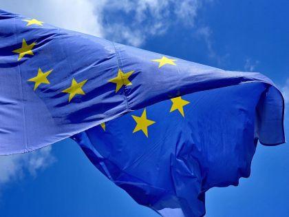 ЕС продолжает оказывать давление на Москву // Global Look Press
