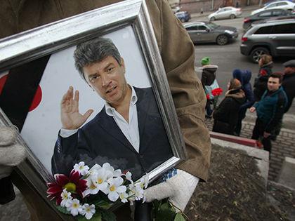 В суде решится вопрос об избрании меры пресечения в отношении подозреваемых // Russian Look