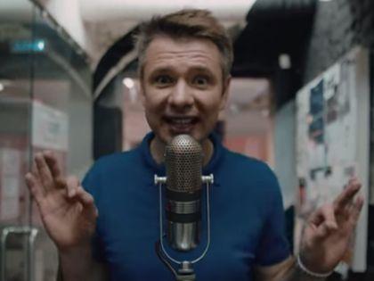 Владимир Ткаченко // Кадр YouTube