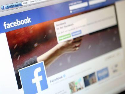 Единственный плюс Facebook в том, что там всё в одном месте, считает специалист // Global Look Press