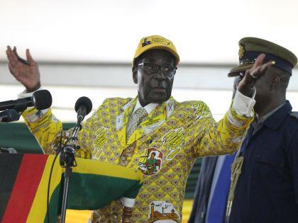 Президент быстро поднялся благодаря своим помощникам // Global Look Press