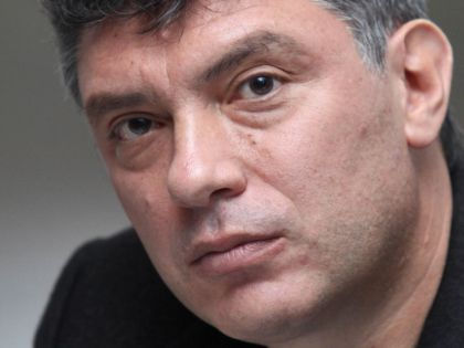 Дмитрий Песков уверен, что произошедшее является провокацией // Global Look Press
