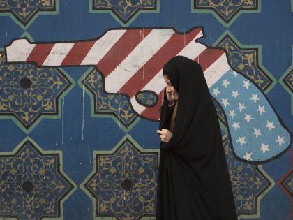 Тегеран согласился ограничить свои возможности по обогащению урана, и бомба не понадобилась // Global Look Press