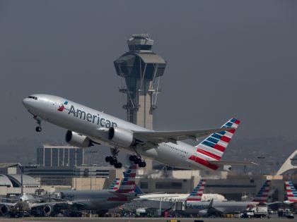 Чаще всего мелочь забывают в пунктах предполётного досмотра пассажиров // Global Look Press