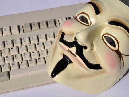 Эрик Хипкинс надеется, что хакеры откажутся от своих планов // Global Look Press
