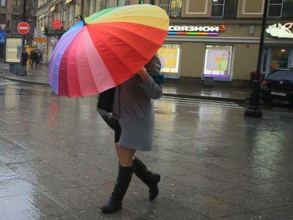 Городской транспорт подготовлен к работе в сложных погодных условиях, заявили в департаменте  // Замир Усманов / Russian Look