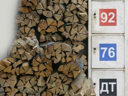 На масштабном внедрении водородных автомобилей получится сэкономить // Zamir Usmanov / Russian Look