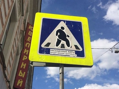 «Русская служба новостей»