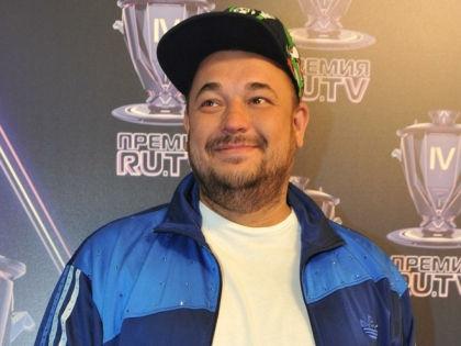 Сергей Жуков //