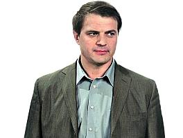 актер биланов личная жизнь фото