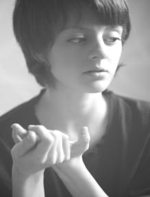 Корнилова Дарья - Фото