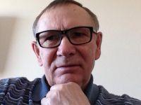 Николай Травкин: Нет у нас оппозиции. Она мыслит, как власть