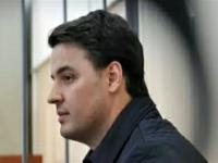 Доверитель Колесникова обнародовал последние признания генерала: версия...