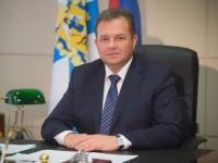 Мэр Архангельска воюет с магами, отвлекая народ от коррупции