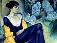 """Уроки с Дмитрием Быковым. Анна Ахматова и """"Поэма без героя"""""""