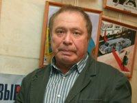 Иосиф Райхельгауз не боится гастролей в Одессе