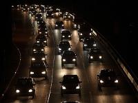 Автомобильным фарам грозит революция