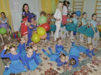 Власти Ямала арендуют детсады за 3,6 млрд вместо постройки жилья