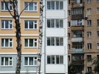 Самоубийство на юге Москвы стало двойным спустя полчаса: полиция изучает...
