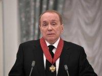 Юлий Гусман: Сначала хоронили Якубовича, теперь Маслякова!