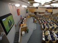 Михаил Осокин: Нищий депутат – угроза России