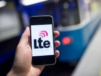 С LTE и жить веселее. Выбираем смартфон с поддержкой новой технологии