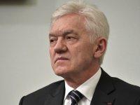 """Секрет """"закона Тимченко"""". Кого из олигархов освободили от налога на доходы"""