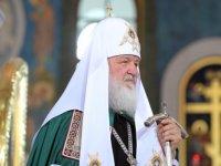 Дмитрий Быков: Никаких надежд на диалог церкви и культуры быть не должно