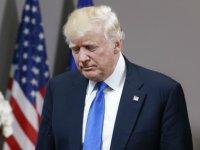 Дмитрий Быков: Импичмент Трампу? Не дождетесь!