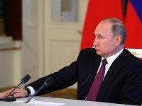 Леонид Радзиховский: Навальный против Дюмина, или Чего хочет Путин