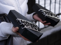 Россиянок защитят от абортов с помощью наказания мужчин