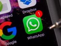 WhatsApp закончит работать на старых версиях Android в 2020 году