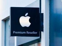 Новые iPhone получат водонепроницаемый корпус и зарядку по Wi-Fi