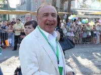 Как Леонид Блаватник сколотил свои миллиарды