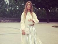 Виктория Боня обозвала Ксению Собчак стервятницей