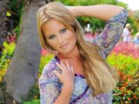 Дана Борисова: Я устала дрожать за дочь и рыдать от болезни мамы