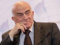 Евгений Ясин: Меньше пенсионеров – выше пенсии? Как бы не так