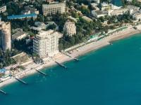 Власти Крыма смогут выкупать частную собственность; юристы объяснили, чем чреват новый закон