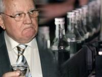 Быков: Роковая ошибка Горбачева и провал национальной идеи