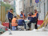 Вопрос дня. Почему Россия не может решить проблемы с мигрантами?